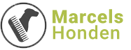 Marcel's Hondencentrum